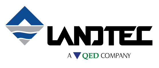 Logo_LANDTEC_QED_combo_large