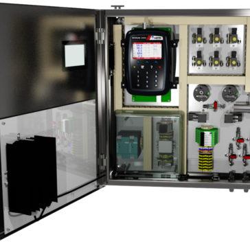 Biogas3000_2