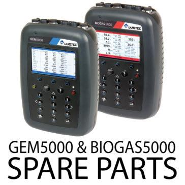 gem_biogas_spare_parts
