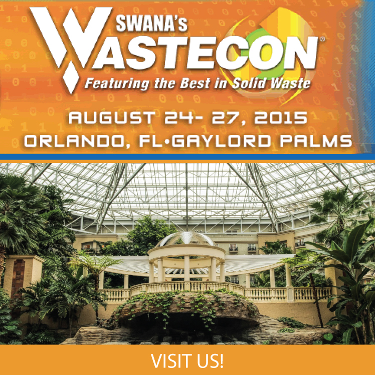 wastecon_august