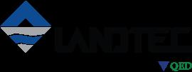 LANDTEC North America